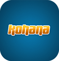 Kohana Developer